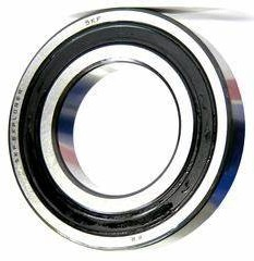 China Factory Fxm SKF, NSK, NTN, Koyo NACHI 6001 6002 6003 6004 6201 6202 6305 6203 6208 6315 Deep Groove Ball Bearing