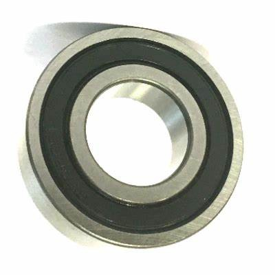 Long Using Life SKF 6304 2rsh 2z Ball Bearing 6304 SKF Original Brand C0 C3