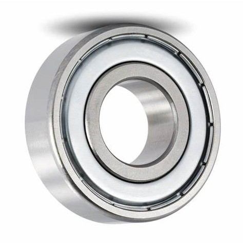 Nahi Ball Bearing 6210 6211 6212 6213 6313 6314 6315