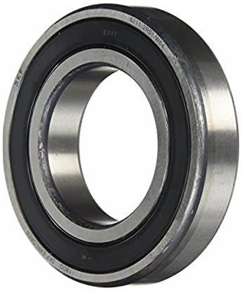 Deep Groove Ball Bearing 6211