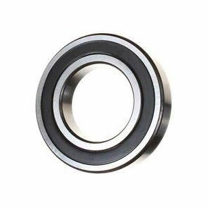 big brand Burgmann M7N 18mm mechanical seal for water pump