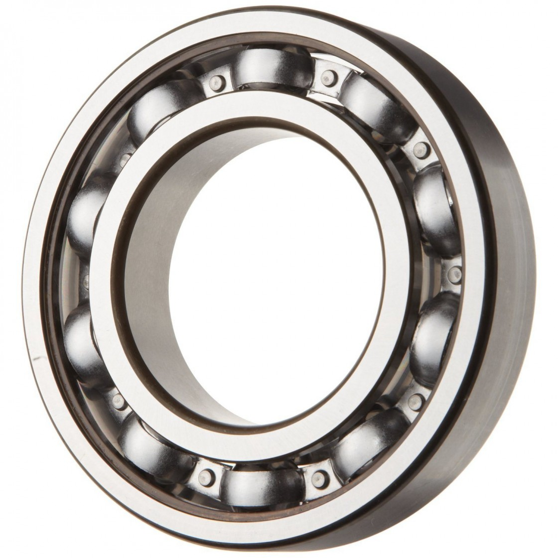 6319 Deep Groove Ball Bearing Motor Cycle Spare Parts Auto Parts Clutch Bearing