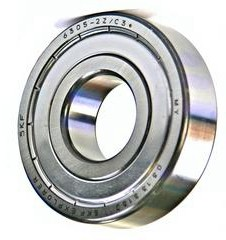 NSK/SKF/NTN Ball Bearing 6310 6311 6312 6313 6314 6315 Zz/2RS