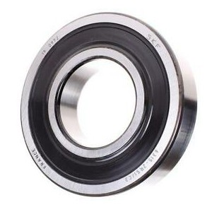 Spherical Roller Bearing for Rolling Mill 22224