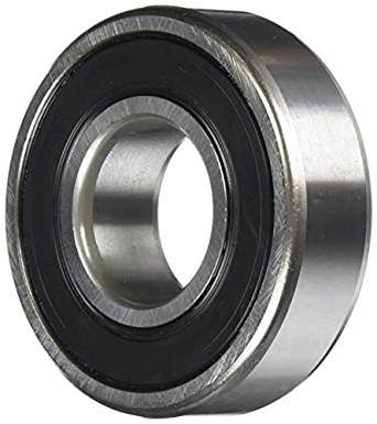 SKF 609-2rsh/C3 Deep Groove Ball Bearing