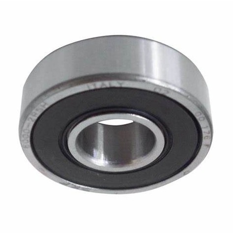Hot Selling SKF/NSK/NTN/Koyo 6005 Motorcycle Parts Deep Groove Ball Bearing