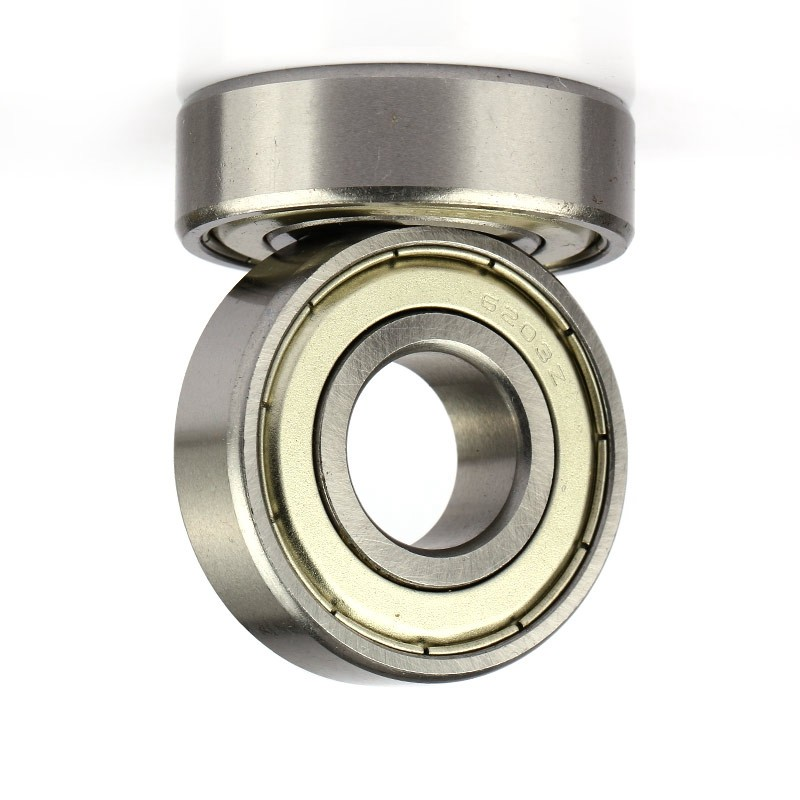Ultra precision wheel bearings abec 9 6903 61903 2rs c3 ceramic ball bearing for roadbike wheel