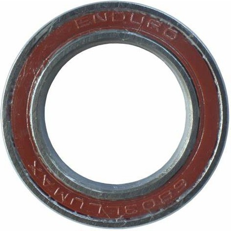 original japan ntn cylindrical roller bearing nu319 nu319e nu319m 95x200x45mm cylindrical roller bearings