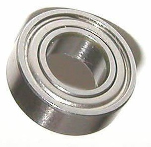 High quality Cylindrical Roller Bearing NUP2307 NUP2308 NUP2309 NUP2310 NUP2311 NUP2312 NUP2313 NUP2314 NUP2315