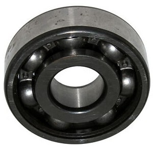 NSK bearing 6005DDU nsk 6005du2 bearing original Japan bearing