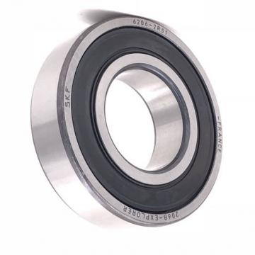 High Quality Deep Groove Ball Bearing Motorcycle Bearing 6300 6301 6302 6303 6201 6200 6202 6203 Zz 2RS