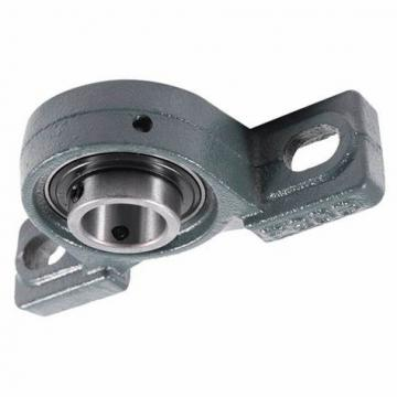 Pillow Block Ball Bearing UCP204 UCP205 UCP206 for Agricultural Machinery, Fan