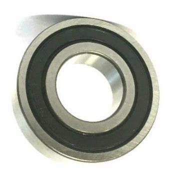 Auto Spare Parts NSK SKF Koyo NACHI Ball Bearings Auto / Agricultural Machinery Ball Bearing 6001 6002 6003 6004 6201 6202 6203 6204 Zz 2RS C3