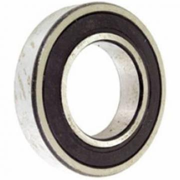 6313, 6211 Deep Groove Ball Bearing Low Noise for Motor