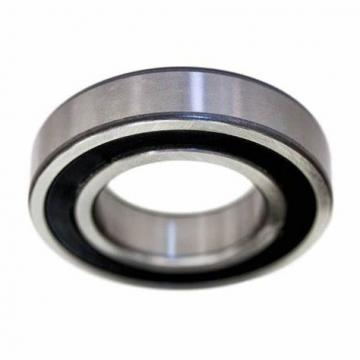 High Precision Deep Groove Ball Bearings for Auto Parts 6212 6211 6210 6209 6208 Motorcycle Parts Pump Bearings Agriculture Bearings