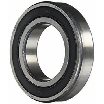 6211 Deep Groove Ball Bearing for Motor or Othere Machine