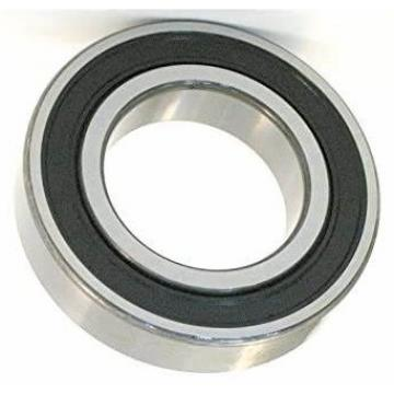 Good Quality SKF Radial Shaft Seals 80x125x12 HMSA10 V SKF Oil Seals