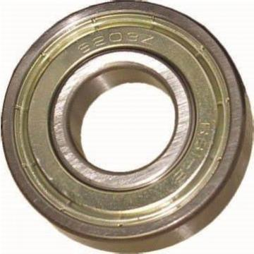 OEM FKM Mechanical Rubber Oil Seal HMSA10 V