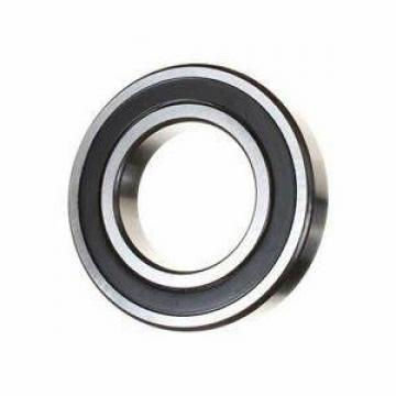 March promotion EA560 Burgmann mechanical seal for water pump