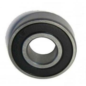 High Quality Double Sealed 6319-2RS-C3 Deep Groove Ball Bearing