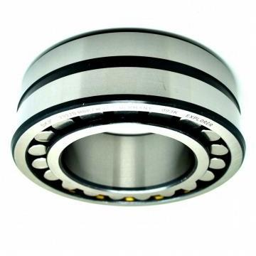 SKF Insocoat Bearings, Electrical Insulation Bearings 6315 M/C3vl0241 Insulated Bearing