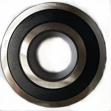 Metric Rolling Bearing SKF 6308-2RS1/C3 Deep Groove Ball Bearing