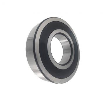 China Supplier Auto Bearing SKF 6308 2z
