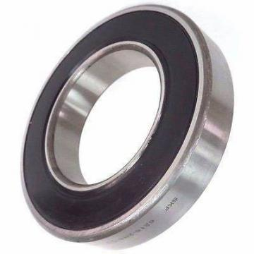 SY40TF YAS40 UCP208 pillow block bearing for food industry
