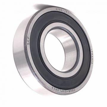 Good quality chrome steel NSK bearing 6006 ZZ NSK 6006 ZZ bearing