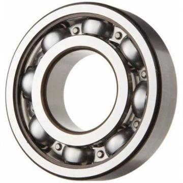 High Speed and Low Noise Electric Machinery Deep Groove Ball Bearing nsk 6213 ZZ 2RS Bearing