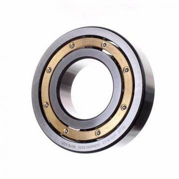 Low Noise NTN/SKF/NACHI/Koyo Spherical Roller Bearing 22224 E1c3