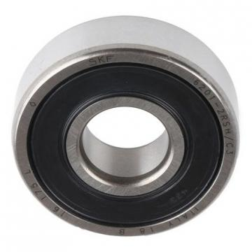 Ceramic Bearing Rod End SKF Cylindrical Roller Turbocharger Hub Wheel Chevrolet Wheel Connecting Rod Housing Plastic Linear Stainless Steel Spherical Bearing