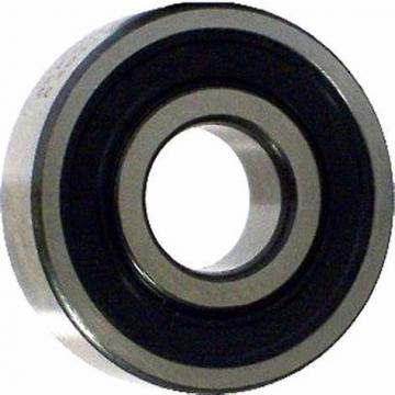 NSK/NTN/Koyo Deep Groove Ball Bearing 6005 6005-2RS for Electric Motorcycle/Power Tools/Motor Scooter