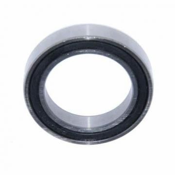 nsk high speed thined wall deep groove ball bearing 6803-2rs ceramic bearings