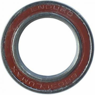 75x160x37mm Cylindrical Roller Bearing NU 315 ECP NU315ECP