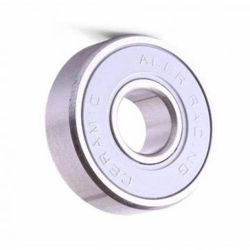 high quality cylinder roller bearing NU2226