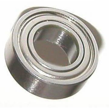 Professional Bearing Manufacturers NU 215 Cylindrical Roller Bearing NU215