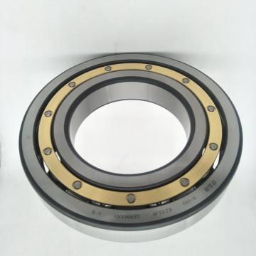 6001 6002 6003 6004 Bearings Timken NSK NTN Koyo NACHI 100% Original Deep Groove Ball Bearing Taper Roller Bearing Spherical Roller Bearing Cylindrical Bearing