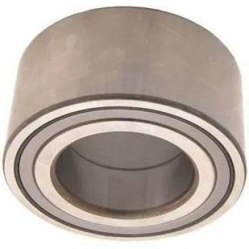 35x72x14 China Supplier High Speed Single Row Ball Bearing 6207/14 NSK Bearing