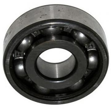 Long-lasting and High quality nsk bearing price list Miniature Bearing for industrial use small lot order available