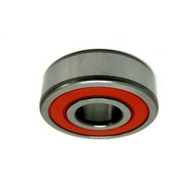 3.175x6.35x7.5x2.38mm SR144K1TLZN bearing for NSK handpiece spare parts bearing
