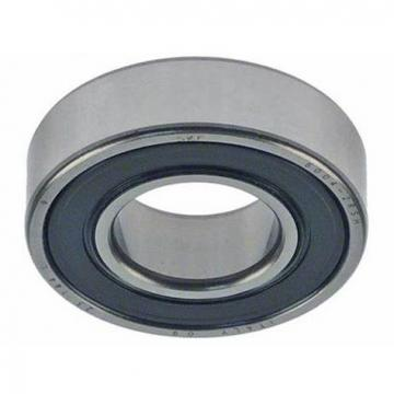High Quality bearing 6301 zz 2rs deep groove ball bearing