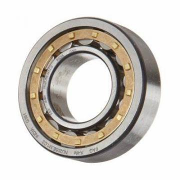 High precision deep groove ball bearing 6303 2RS 6303ZZ 6303 plane