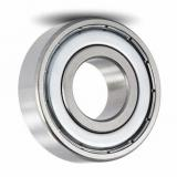 High Precision Deep Groove Ball Bearings for Auto Parts 6211 6210 6209 6208 6207 Motorcycle Parts Pump Bearings Agriculture Bearings