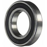 Deep Groove Ball Bearing for Instrument, Wire Cutting Machine 6211 High Speed Precision Engine or Auto Parts Rolling Bearings