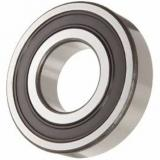6000zz 6005 62022 62032 62008 6190 2RS Ball Bearing for Bangladesh Market NTN Bearing 6203lax30