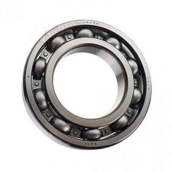 Hot Sale YK Brand O-Ring Mechanical Seals (YX M7N)/18 #1 image