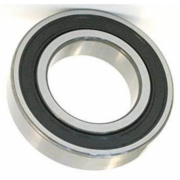 Hydraulic high-pressure low-speed high-speed rotary joint professional production low price sales #1 image