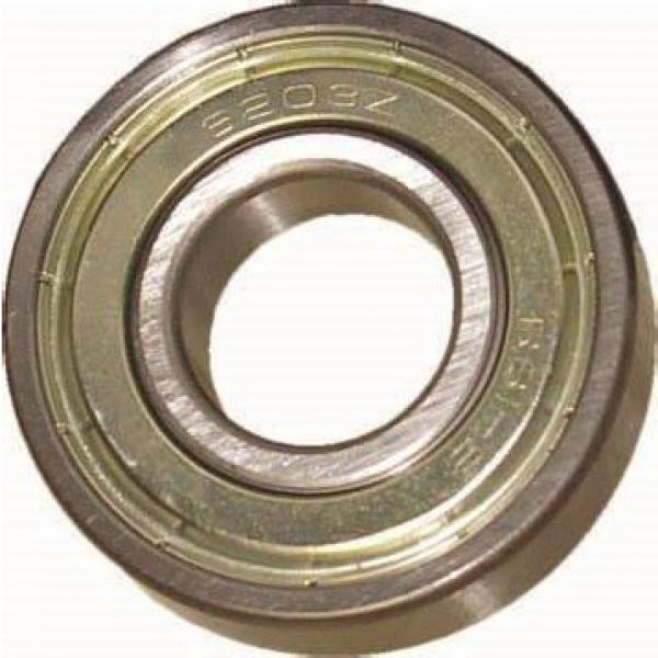 Specializing in the production of DN central rotary hydraulic rotary joint, large quantity of preferential treatment #1 image