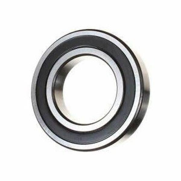 Jinker cr-16/WBF14 used for stainless steel vertical mechanical seal Multistage pump mechanical seal #1 image